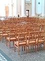 Храм Святой Екатерины (внутри собора) 01.JPG