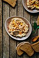 Хумус - макало од наут.jpg