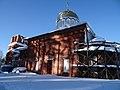 Церковь Александра Невского 012.JPG