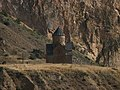 Церковь Сурб Аствацацин, Арени - panoramio.jpg