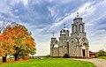Црква Св. Јована Крститеља у Ратини.jpg