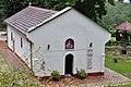 Црква Св. Арханђела Михаила у Брезовцу 17.JPG