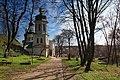 Чернигов. Ильинский монастырь 02.jpg