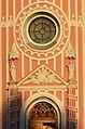 Чесменская Церковь (Церковь Рождества Иоанна Предтечи), детали.jpg