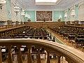 Читальный зал №3 Российской государственной библиотеки.jpg