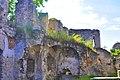 Чортків - Замок Гольських - 236.jpg
