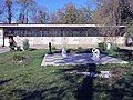 Шахматный павильон в верхнем парке.JPG