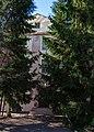 Школа в якій навчався Скляр Г.А 03.jpg