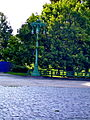 Якорная площадь.JPG