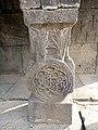 Աղիտուի կոթող-մահարձան 29.jpg
