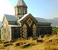 Գարգառի եկեղեցի770.jpg