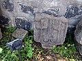 Ծաղկաձոր, Սուրբ Հարություն եկեղեցի 14.jpg