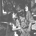 יהודיה, עם ילד, מחצרמות (חצר מוות)-ZKlugerPhotos-00132q3-907170685138787.jpg