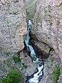 آبشار کرکبود.JPG