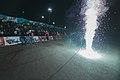 جنگ ورزشی تاپ رایدر، کمیته حرکات نمایشی (ورزش های نمایشی) در شهر کرد (Iran, Shahr Kord city, Freestyle Sports) Top Rider 32.jpg