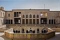 خانه عباسی ها -کاشان-The Abbasi House-kashan 30.jpg