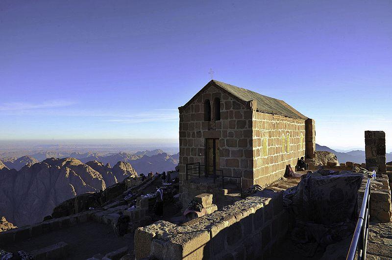 كنيسة قمة جبل كاترين.jpg