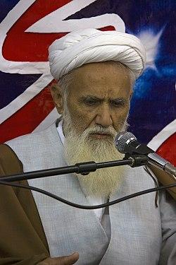 محیالدین حائری شیرازی 07.jpg