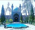 مدرسه جهارباغ اصفهان-5.jpg
