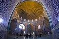 مسجد شیخ لطف الله در شهر اصفهان- جاذبه های گردشگری ایران 10.jpg