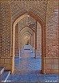 کوی مسجد تبریز - panoramio.jpg