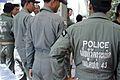 นายกรัฐมนตรีร่วมพิธีพระราชทานเพลิงศพ พล.ต.อ.สมเพียร เอ - Flickr - Abhisit Vejjajiva (9).jpg