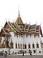พระบรมมหาราชวัง Grand Palace of Thailand (2).jpg