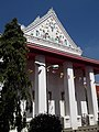 วัดจันทารามวรวิหาร เขตธนบุรี กรุงเทพมหานคร (5).jpg