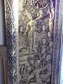 วัดราชบุรณราชวรวิหาร เขตพระนคร กรุงเทพมหานคร (15).JPG