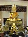 วัดราชโอรสารามราชวรวิหาร เขตจอมทอง กรุงเทพมหานคร (52).jpg
