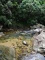 อุทยานแห่งชาติน้ำตกพลิ้ว จ.จันทบุรี (25).jpg