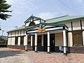 七日町駅 - panoramio.jpg