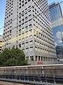 上越新幹線の窓から 2.jpg