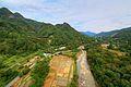 不動大橋からの風景 - panoramio (1).jpg