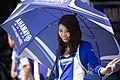 全日本ロードレース選手権 -ヤマハバイク (27329968831).jpg