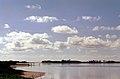 八據點潟湖.jpg