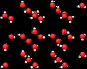 冰晶结构.png