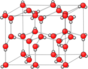 Connection between Chemical Composition and Physiological Action