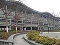 南京小行地铁站 - panoramio (1).jpg