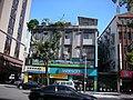 台北市 - panoramio (67).jpg
