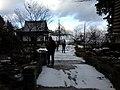 善峯寺 - panoramio (11).jpg