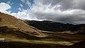 塔克拉克牧场 - panoramio (2).jpg
