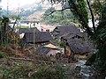 外瓜溪村 - Outer Guaxi Village - 2014.01 - panoramio.jpg