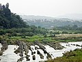 大溪順時埔 Shunshipu, Daxi Township - panoramio.jpg