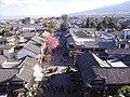 大理古城 - panoramio (5).jpg