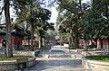 大觉寺 - panoramio.jpg