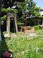 宝塚市小浜 小浜宿資料館にある玉の井.jpg