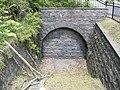 宝珠山炭坑の坑口跡 - panoramio.jpg