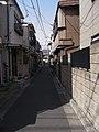 小路 - panoramio (6).jpg