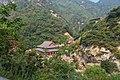 巡道工出品 Photo by Xundaogong 210国道骑行包头-南宁 Cycling G210 Baotou - Nanning - panoramio (2).jpg